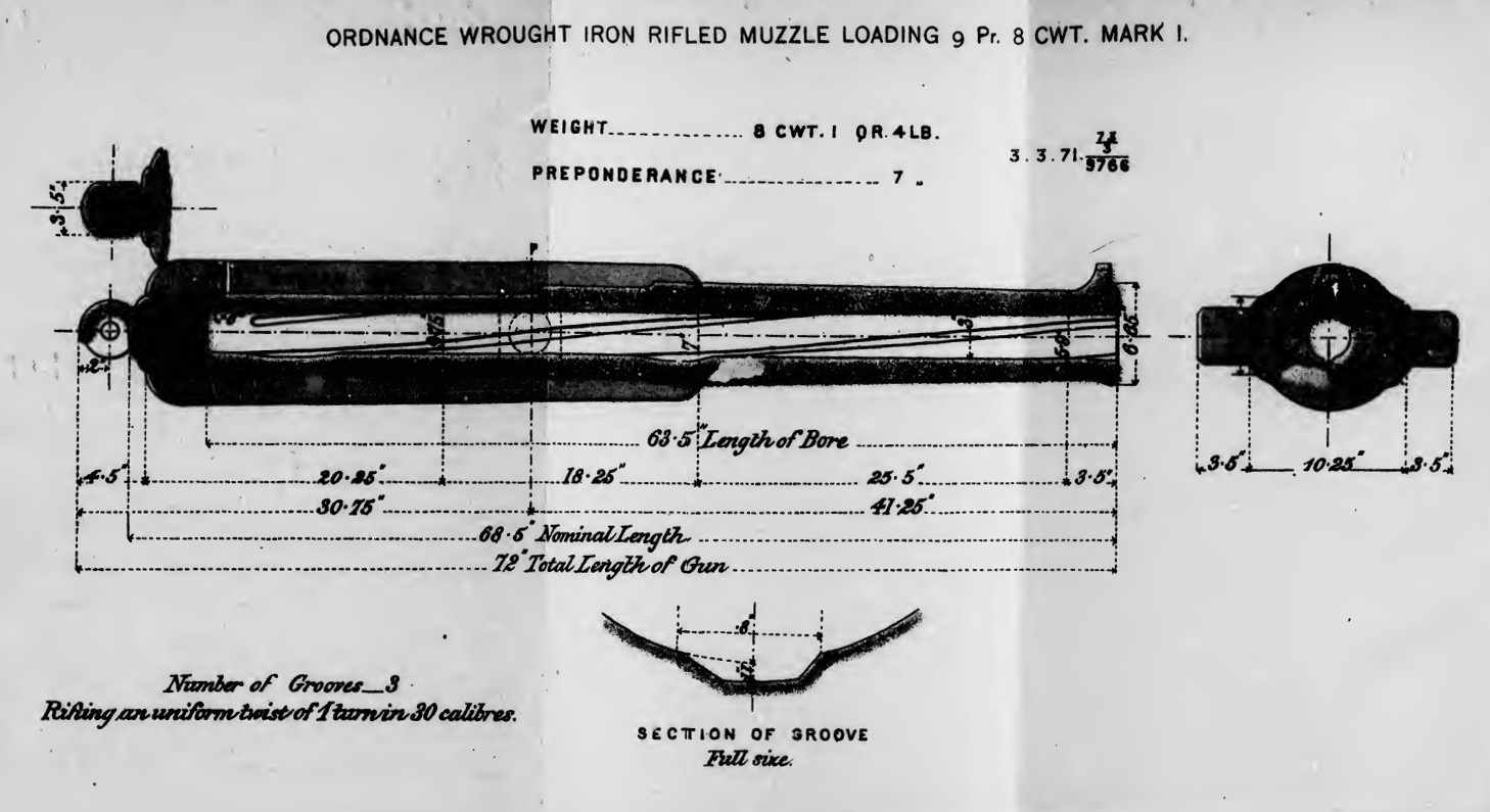 1884_9-pounder_wrought_iron_rifled_muzzle_loader