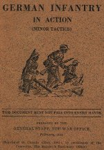 German_Infantry_in_Action_cover
