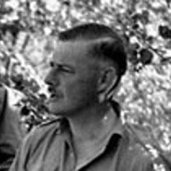 Brig Murphy