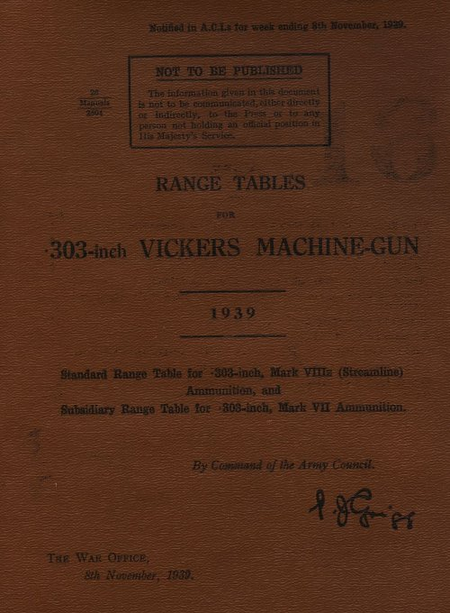 303_vickers_range_tables_cover