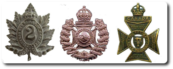 WATERLOO RIFLE BRIGADE BRITISH ARMY MILITARY SEW ON Patch