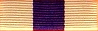 Military Cross (MC) ribbon