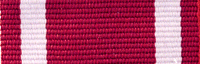 Medal of Military Valour (MMV) ribbon