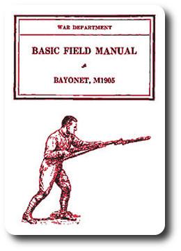 Military sabre fencing manuals